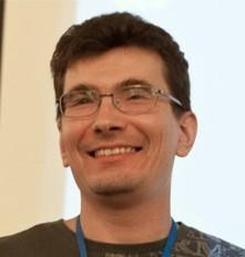 Как мы ходили на семинар по SEO аналитике Михаила Сливинского - mihail