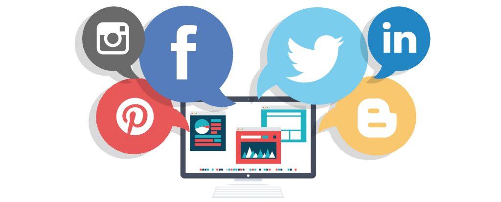 Влияние социальных сетей на продвижение сайта - pr kompanii 1024x414