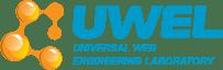 Маркетинговое агенство UWEL (ЮВЕЛ)