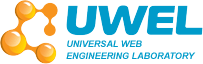 Uwel.com.ua