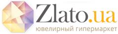 Главная - logo239x69w
