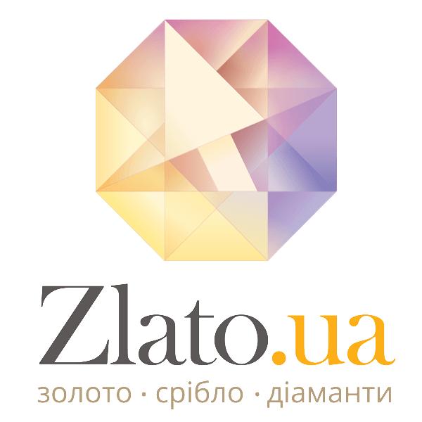 Ювелирный гипермаркет Zlato.ua