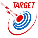 Срочный запуск рекламы за 24 часа - target smm 150x150